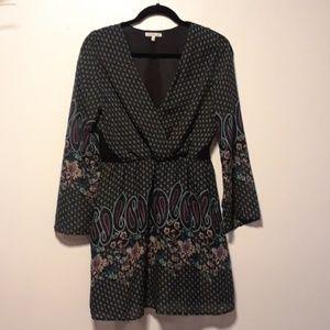 Dress - Charlotte Russe